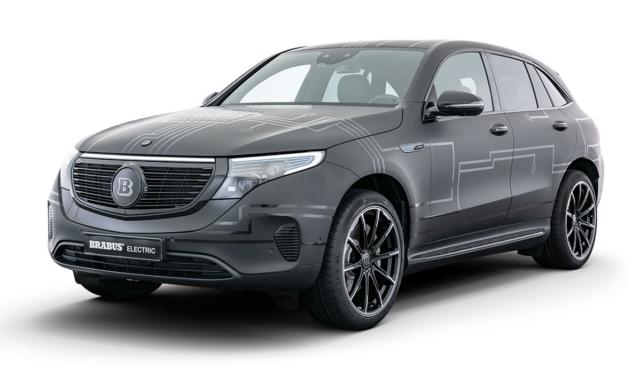 Brabus-Mercedes-EQC-2020-2