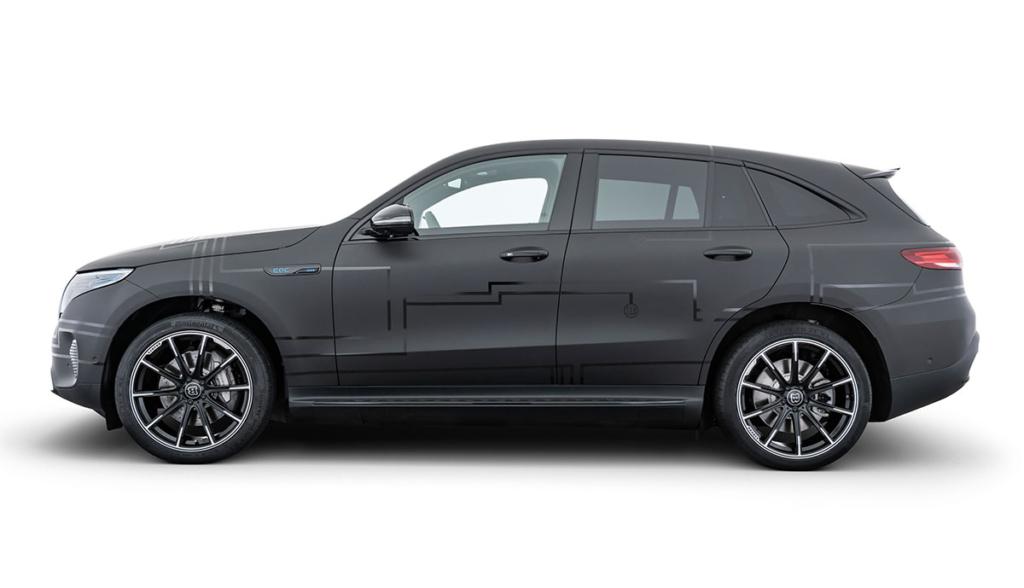 Brabus-Mercedes-EQC-2020-3