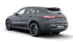 Brabus-Mercedes-EQC-2020-4