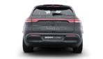 Brabus-Mercedes-EQC-2020-5