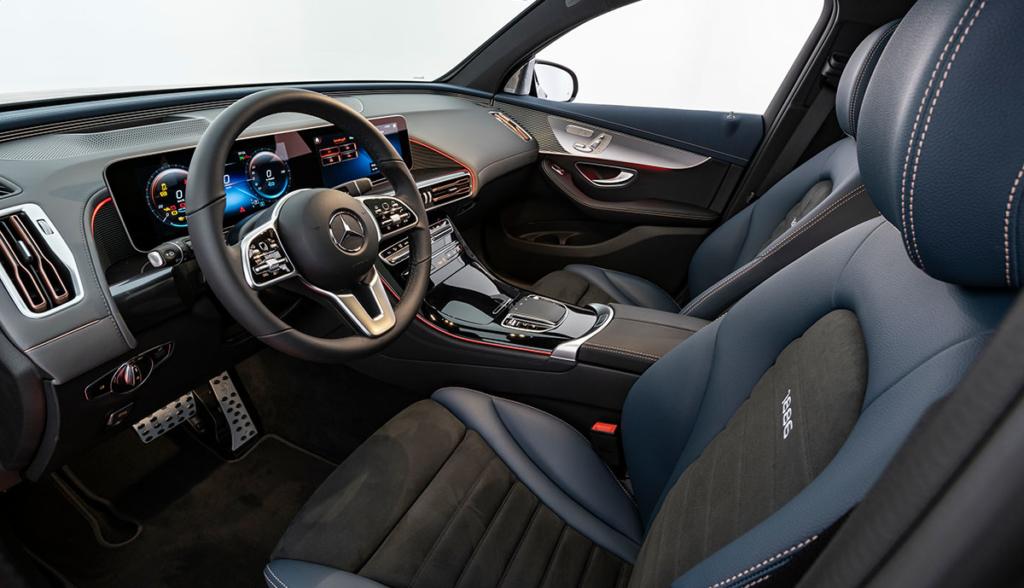 Brabus-Mercedes-EQC-2020-6