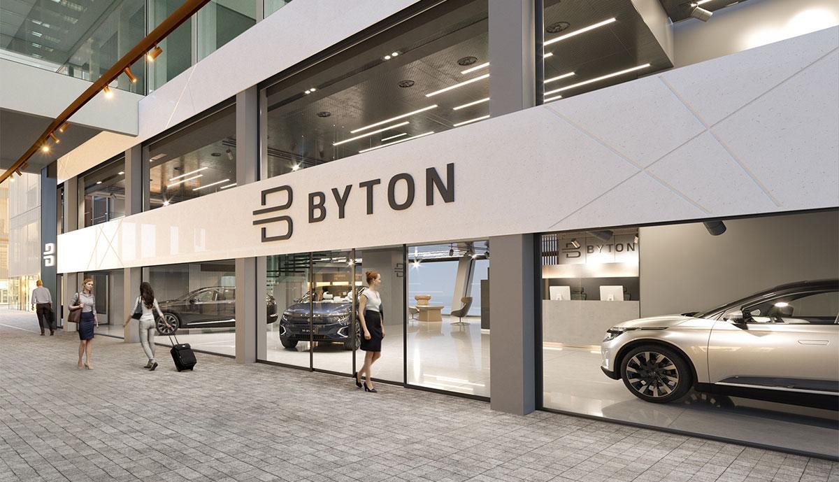 Byton-Place-Zurich