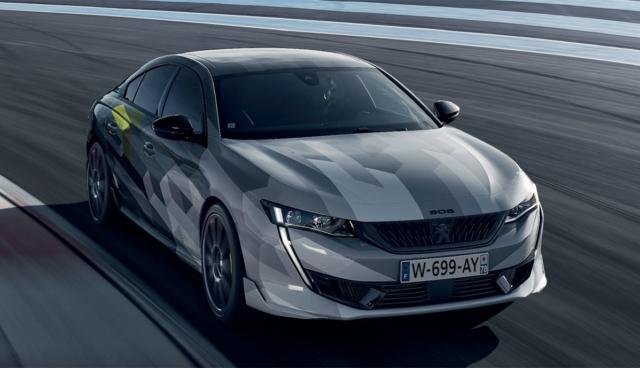 Concept-508-PEUGEOT-Sport-Engineered-2020-4