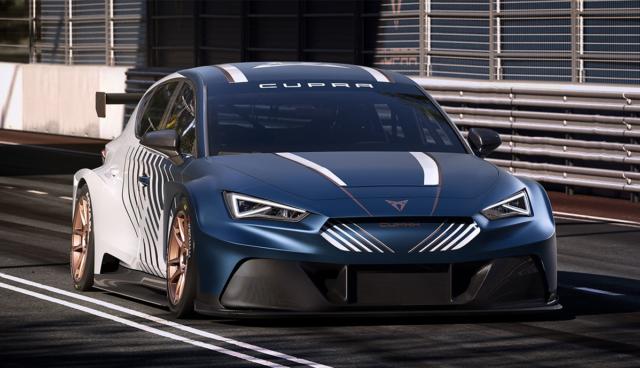 Cupra-e-Racer-2020-1