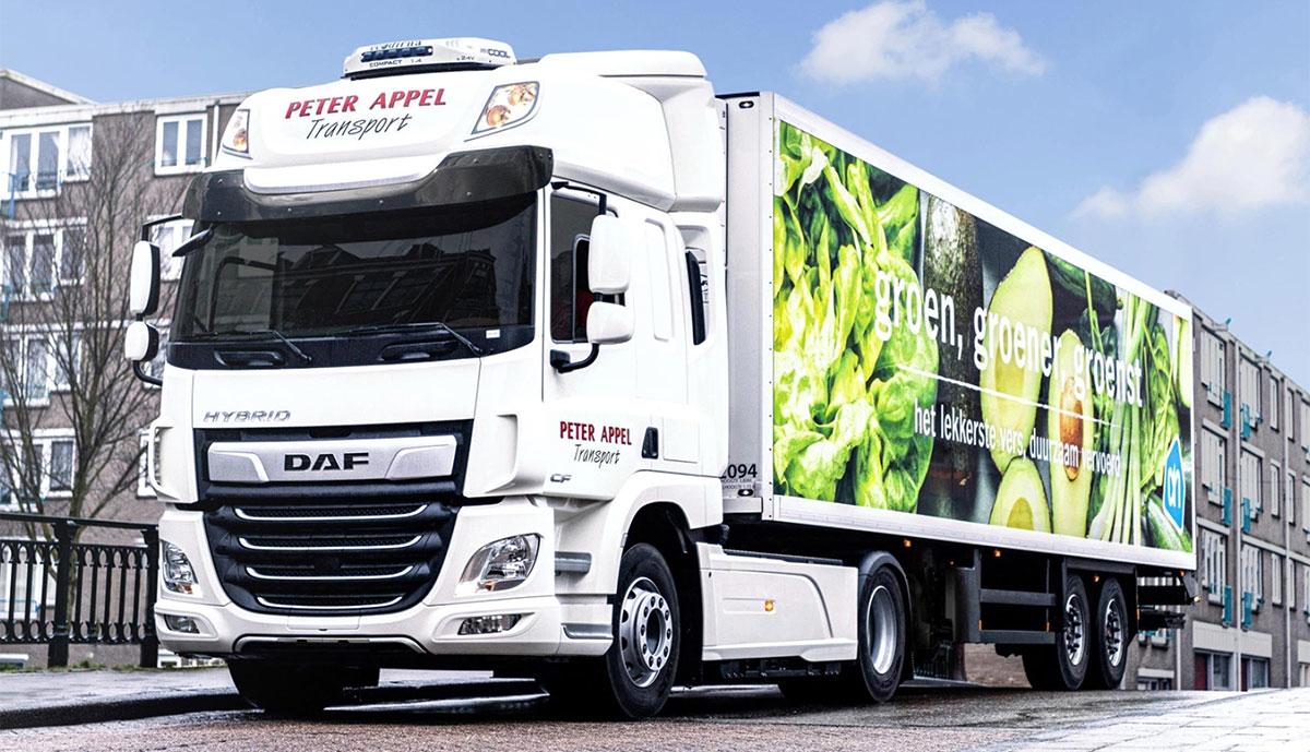 DAF-CF-Hybrid-Truck