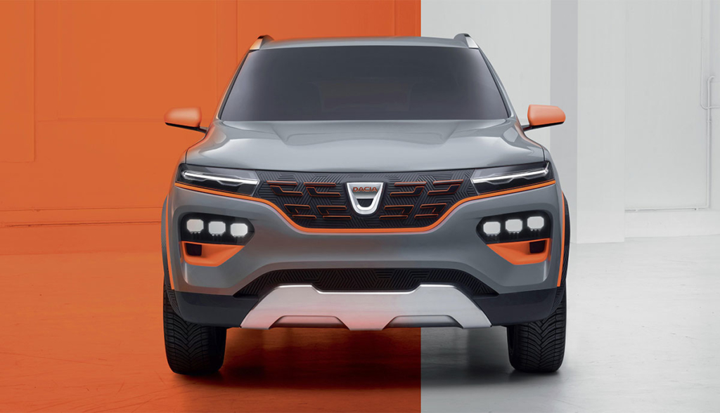 Dacia-Spring-Electric-2020-10