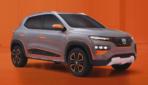 Dacia-Spring-Electric-2020-4