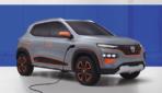 Dacia-Spring-Electric-2020-5