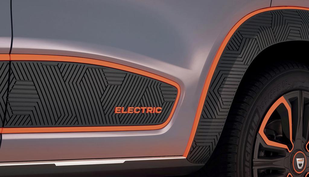 Dacia-Spring-Electric-2020-6