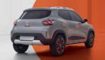 Dacia-Spring-Electric-2020-7