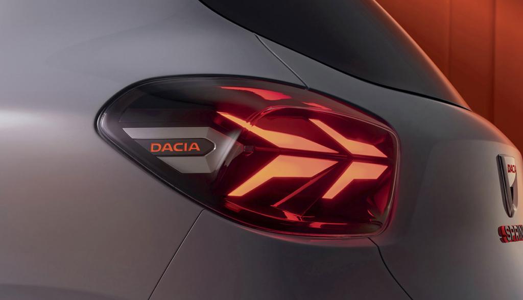 Dacia-Spring-Electric-2020-8