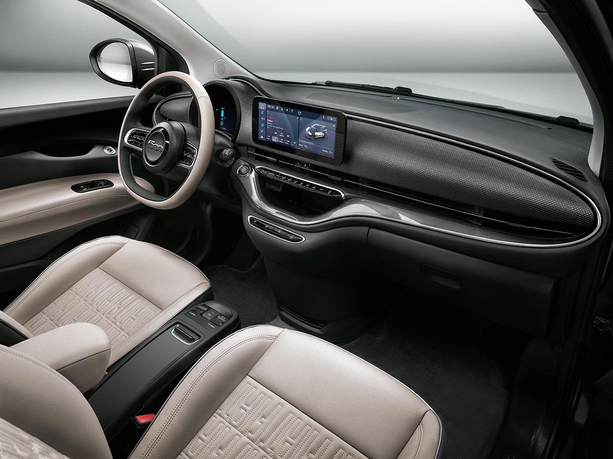 Fiat 500e-2020-10