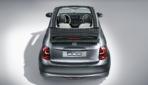 Fiat 500e-2020-2