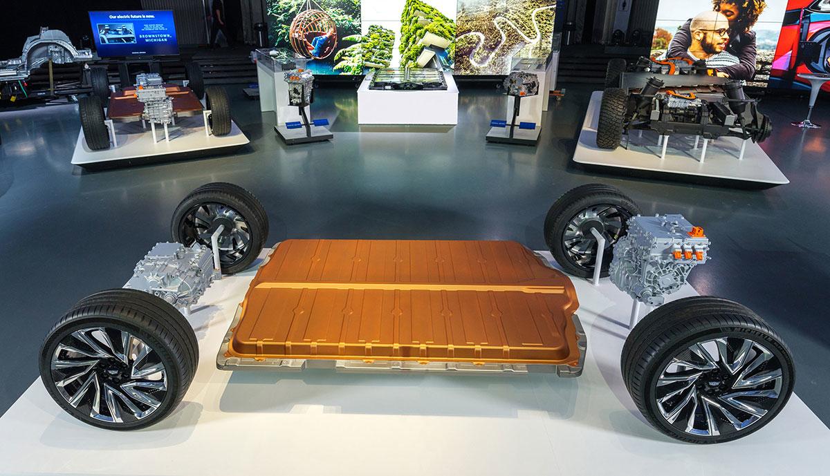 General-Motors-Ultium-Elektroauto-1