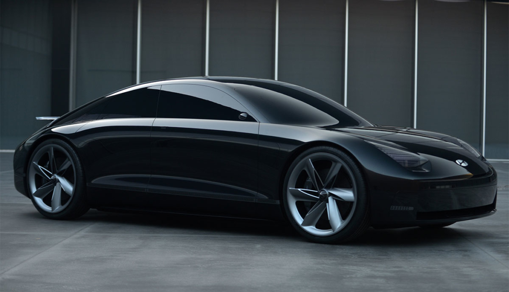 Hyundai-Prophecy-2020-1