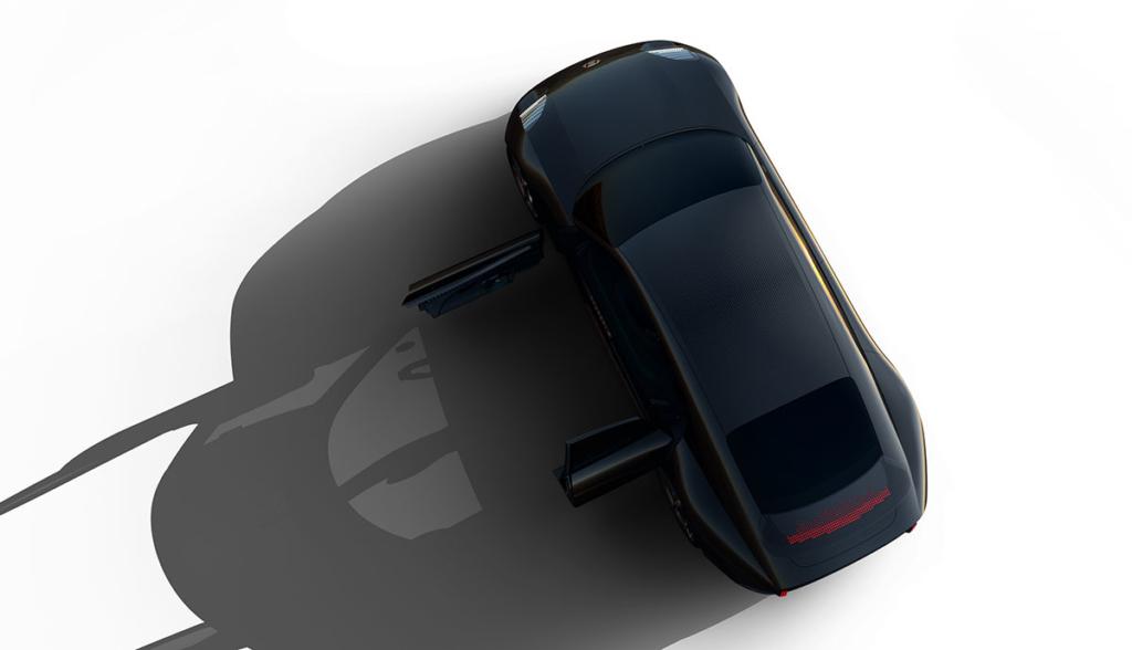 Hyundai-Prophecy-2020-11