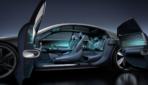 Hyundai-Prophecy-2020-14