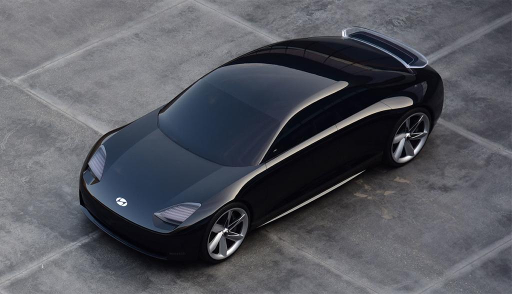 Hyundai-Prophecy-2020-2