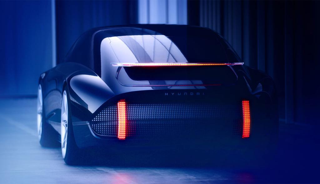 Hyundai-Prophecy-2020-4