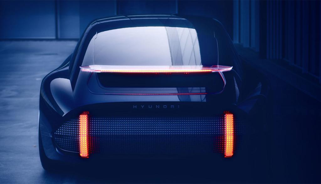 Hyundai-Prophecy-2020-6