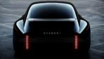 Hyundai-Prophecy-2020-9