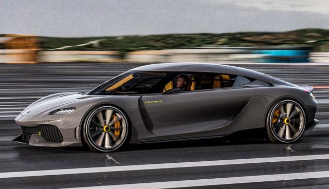 Koenigsegg-Gemera-2020-4