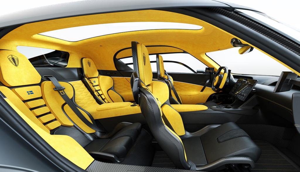 Koenigsegg-Gemera-2020-5
