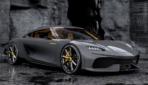 Koenigsegg-Gemera-2020-7