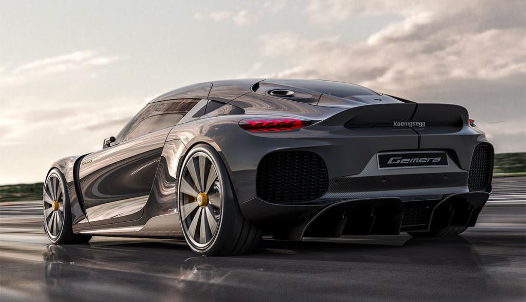 Koenigsegg-Gemera-2020-8