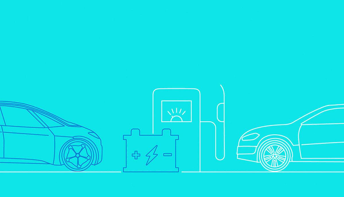 Kostenvergleich-Elektroauto-Verbrenner