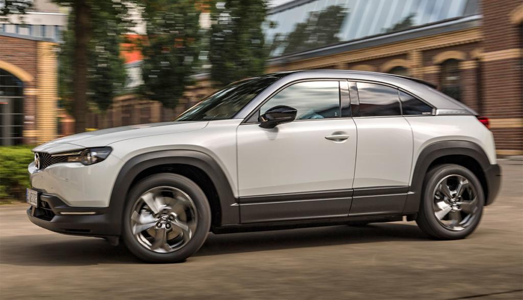 Mazda-MX-30-2020-1
