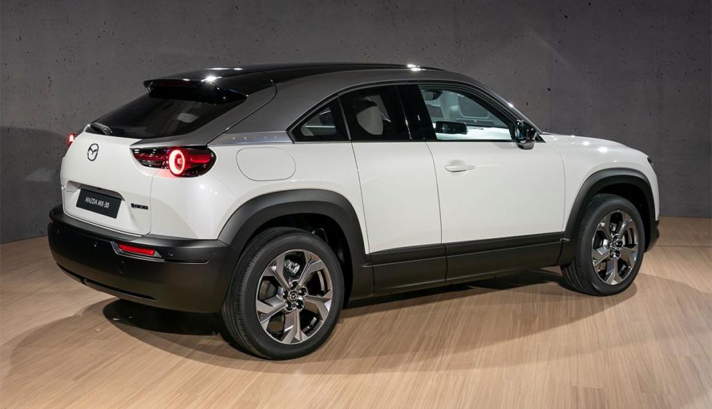 Mazda-MX-30-2020-2