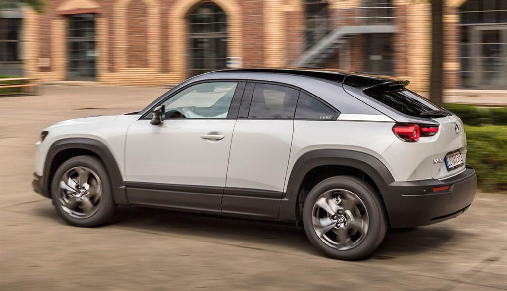 Mazda-MX-30-2020-3