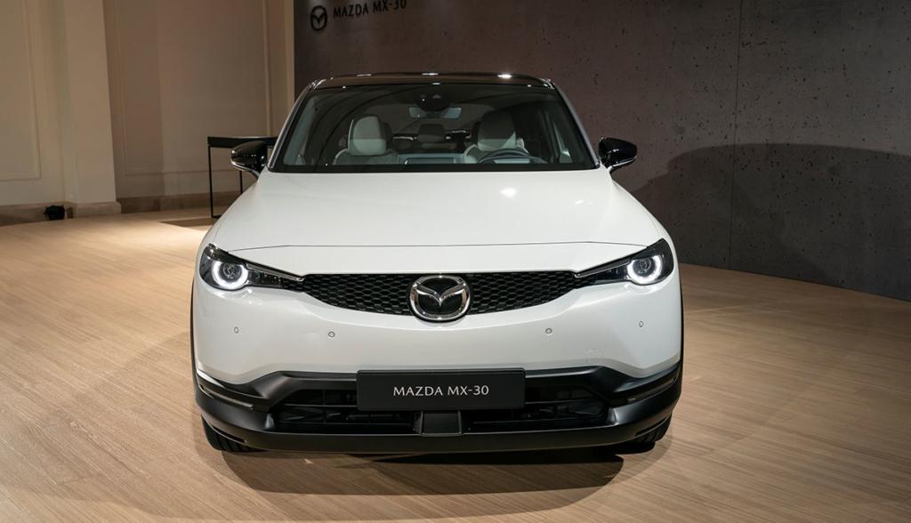 Mazda-MX-30-2020-5