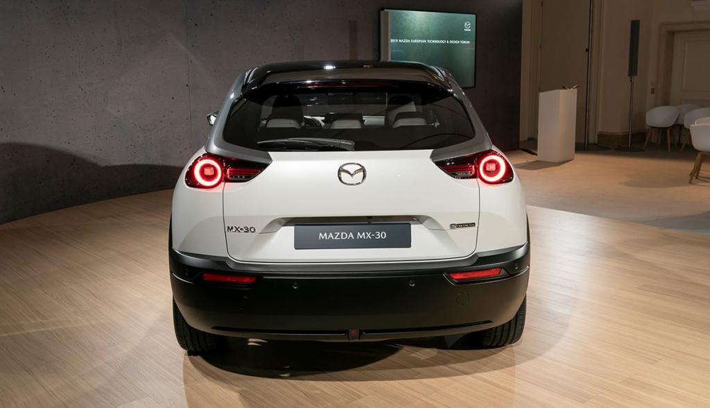 Mazda-MX-30-2020-6