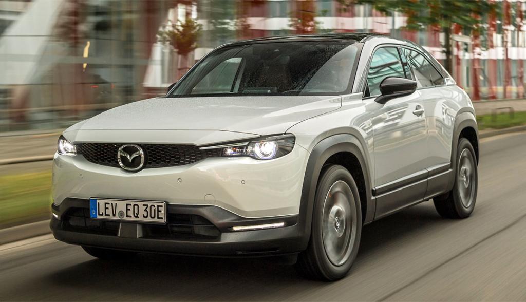 Mazda-MX-30-2020-7