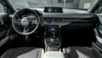 Mazda-MX-30-2020-8