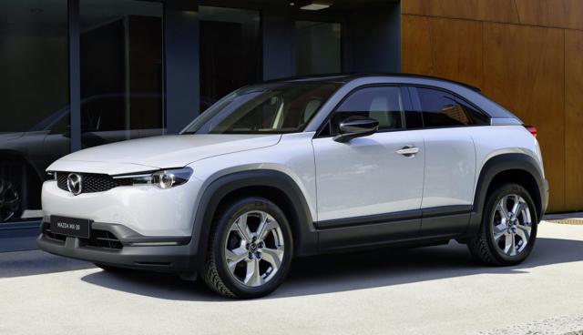 Mazda-MX-30-2020-9