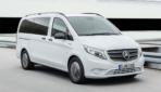 Mercedes-Benz-eVito-2020-1
