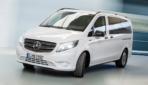 Mercedes-Benz-eVito-2020-2