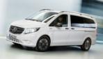 Mercedes-Benz-eVito-2020-3