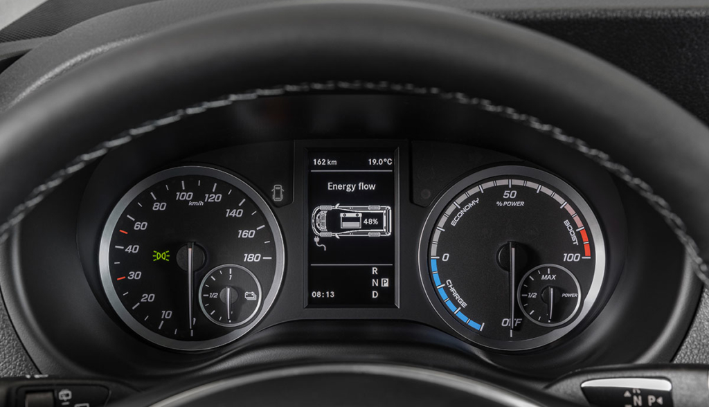 Mercedes-Benz-eVito-2020-4