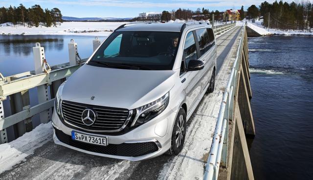 Mercedes-EQV-2020-2