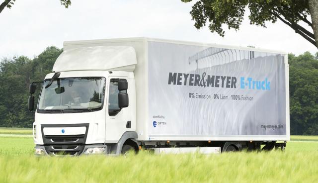 Meyer-Meyer-E-Lkw-Orten