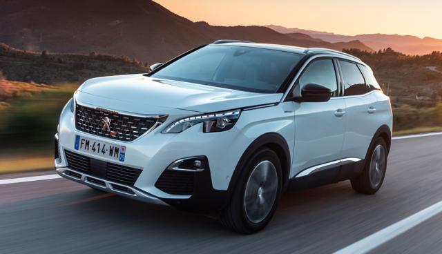 Peugeot-3008-Hybrid-2020-2
