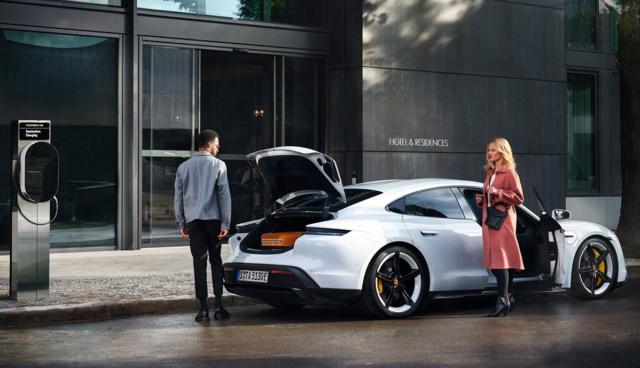 Porsche-Destination-Charging-Taycan