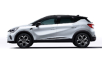 Renault-Captur-E-Tech-2020-2
