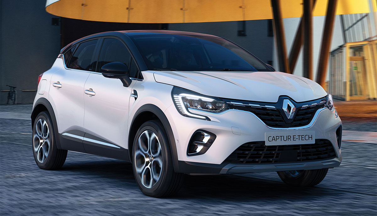 Renault-Captur-E-Tech-2020-3