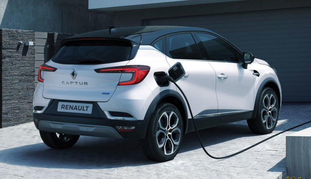 Renault-Captur-E-Tech-2020-4