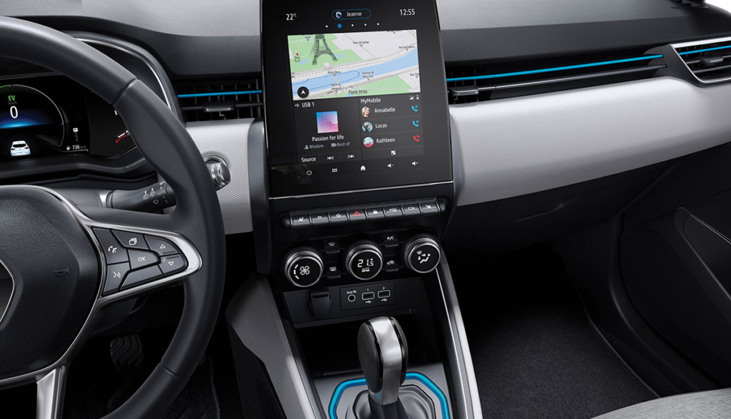 Renault-Clio-E-Tech-2020-1